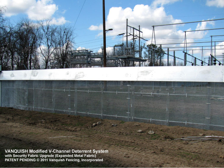 Join The Niles Fence Authorized Distributor Installer