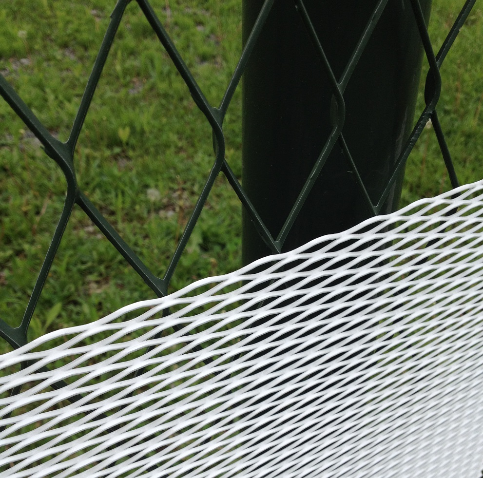 Snake Fence Barrier Bing Images